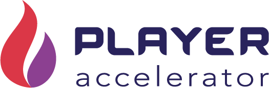 Player accelerator