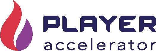 Player accelerator